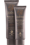 TECNA TEABASE AROMATIC CONDITIONER