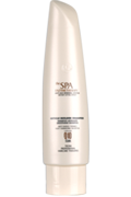 TECNA SPA CUTICLE BUILDER SHAMPOO