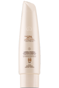 TECNA SPA RENEWAL SHAMPOO